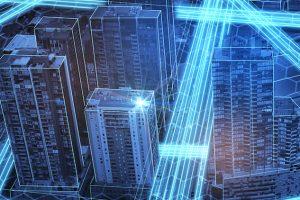 اسکاپ-،-راشل-سودلو-را-برای-افزایش-نوآوری-های-دیجیتالی-منصوب-می-کند